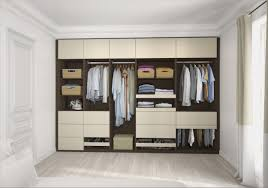 idee amenagement chambre amenagement placard chambre frais idée aménagement placard chambre