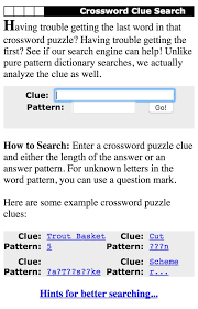 17 best little useful tools images on pinterest the words a