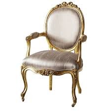 vintage sofas and chairs 59 best fotelje images on pinterest armchairs antique furniture