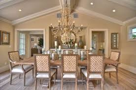 Curtain Crown Molding Awesome Black Drum Chandelier Ceiling Crown Molding Ideas Bedroom