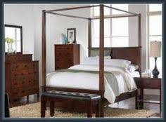 Canopy Bedroom Sets Queen by Americansignaturepintowin Barcelona Canopy Bed American