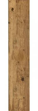 oak wood plank tiles royal oak tiles 1200x230x10mm tiles