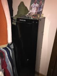 stack on gun cabinet upgrades stack on 8 gun cabinet owner review gun safe haven