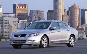 2008 honda accord recalls recall roundup recalls related to defective takata air bags r