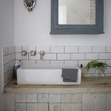 Period Style Bathroom Ideas Housetohome Co Uk by Best 25 Bathroom Taps Uk Ideas On Pinterest Taps Kitchen Taps
