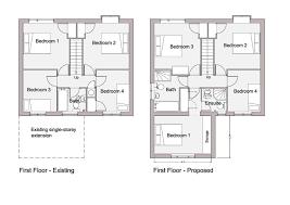 Custom House Floor Plans Brilliant Drawing Floor Plans Topup Wedding Ideas