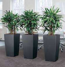 high quality planter pots containers uae middle east