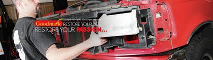 auto body parts collision repair restoration carid com