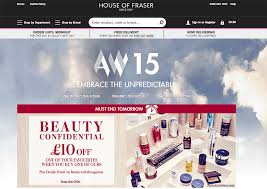 Made To Measure Aw Five Rewarding Performance Marketing Case Studies From Brands