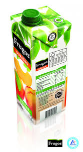 first fsc certified beverage packages on the market in peru 29 05