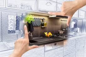 Realistic 3d Home Design Software Kitchen Design Software 3d U0026 2d Tools Property Price Advice