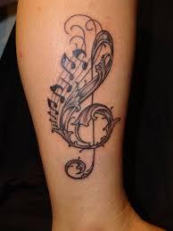 music tattoo designs for girls balloons tattoos