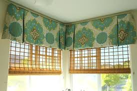 Patio Door Valance Window Topper Ideas Wooden Window Valance Ideas Best Of Best