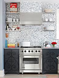 71 kitchen backsplash tile designs nice backsplash tile