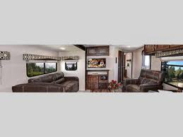 Front Kitchen Rv Floor Plans I Go Travel Trailer Rv Sales 9 Floorplans