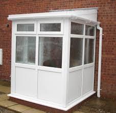 glass door canopies porches door canopies and surrounds vista frames