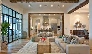 pictures of livingrooms ideas images of living rooms clever 145 best living