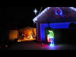 10 best diy electronic christmas light shows images on pinterest