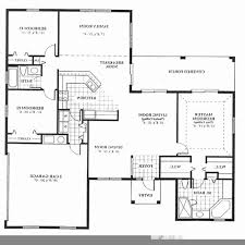 create house plans autodesk floor plan home addition planning software beautiful