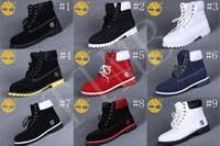 buy timberland boots from china wholesale timberland boots buy cheap timberland boots from