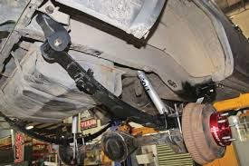 leaf springs installed photo 58613084 jeep xj four