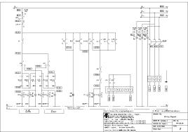 abb motor wiring diagram abb wiring diagrams collection