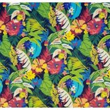 Discount Upholstery Fabric Online Australia Buy Fabric Online Outdoor Upholstery Cotton Prints Home Decor