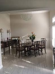 balanced beige sw 7037 sherwin williams ideas for the house
