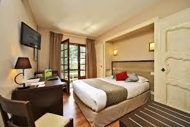 chambre 2 personnes chambre 2 personnes 1 lits de 140 balcon bein sports canal