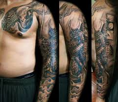 33 best tattoos images on pinterest drawings ninjas and samurai art