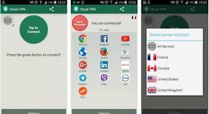 best vpn app for android top 10 best android vpn apps 2017