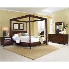 bedroom design awesome bedroom furniture sets master bedroom