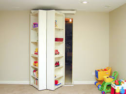 basement storage systems images home design best with basement