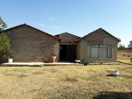 3 Bedroom House 3 Bedroom House For Sale In De Deur Acutts Estate Agents