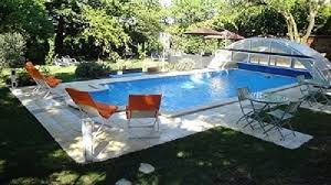 chambre d hotes drome avec piscine nuit dans maison d hôte pour 2 drôme provençale ideecadeau fr