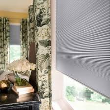 3 Day Blinds Bellevue The Blind Man 28 Photos Shades U0026 Blinds 6829 Pennywell Dr