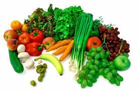 fruit and veg u201c5 a day u201d advice backed by new findings arizona