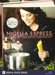 cuisine tv nigella nigella lawson chef at book signing of nigella
