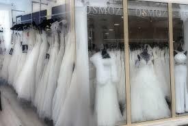 boutique mariage à propos de nous osmoz mariage robes de mariée