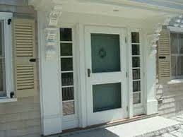 Interior Front Door Color Ideas Color For Front Door With Others Best Exterior Door Color Ideas