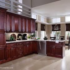 interior design kitchens 2014 kitchen design