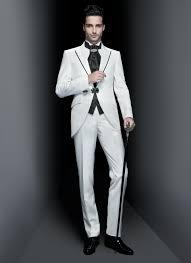 costume mariage blanc lookbook homme costume de mariage préparatifs
