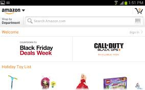 amazon search black friday deals www eofwpw2 myewebsite com grab the best black friday deals with