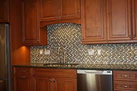 custom cabinets hendersonville nc tripp s renovations llc hendersonville nc