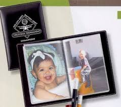 5 x 7 photo album 5 x7 westport photo album wholesale china