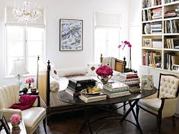 all day i dream about shopping decor how to coffee table books