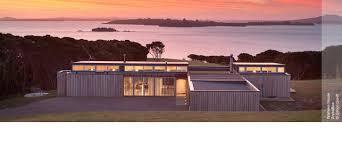 flat roof membrane roofing waterproof membrane new zealand nz