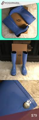 s genuine ugg boots 1009 best uggs images on uggs ugg shoes and boots