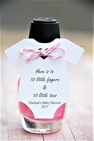 personalized baby shower favors best 25 baby shower favors ideas on baby showers