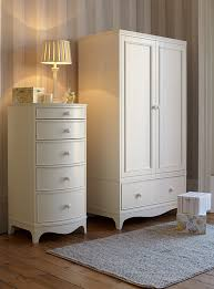 Ashley Furniture Armoire Broughton Ivory Bedroom Collection From The Laura Ashley